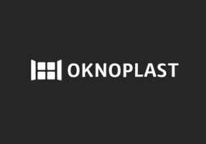 Menuisier à Niort - Pose de fenêtres OKNOPLAST et menuiseries 79 Niort