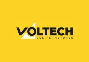 fournisseur Voltech menuisier à Niort