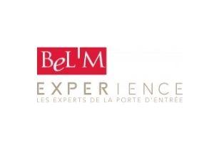 fournisseur Bel'M menuisier à Niort