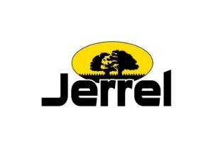 fournisseur Jerrel menuisier à Niort
