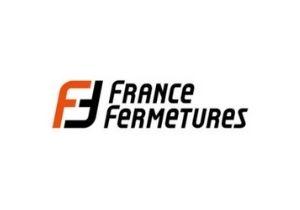 fournisseur France Fermetures menuisier à Niort