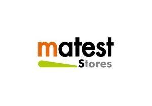 fournisseur Matest menuisier à Niort