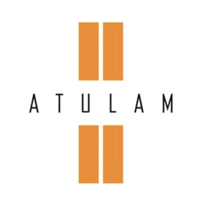 Menuisier à Niort - Pose de fenêtres ATULAM et menuiseries 79 Niort