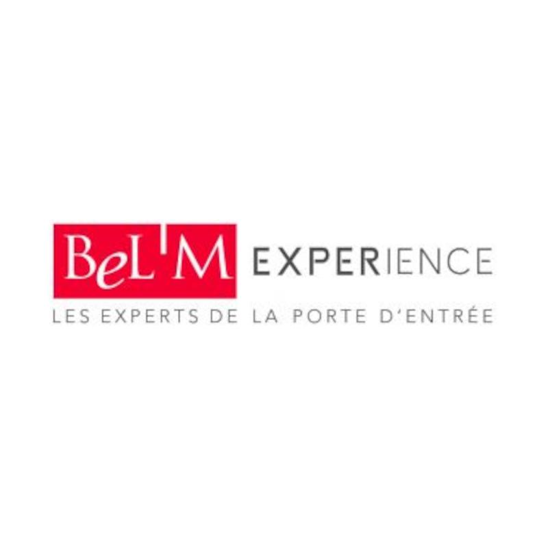 Menuisier à Niort - Pose de portes BEL'M et menuiseries 79 Niort