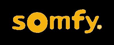 fournisseur Somfy menuisier à Niort