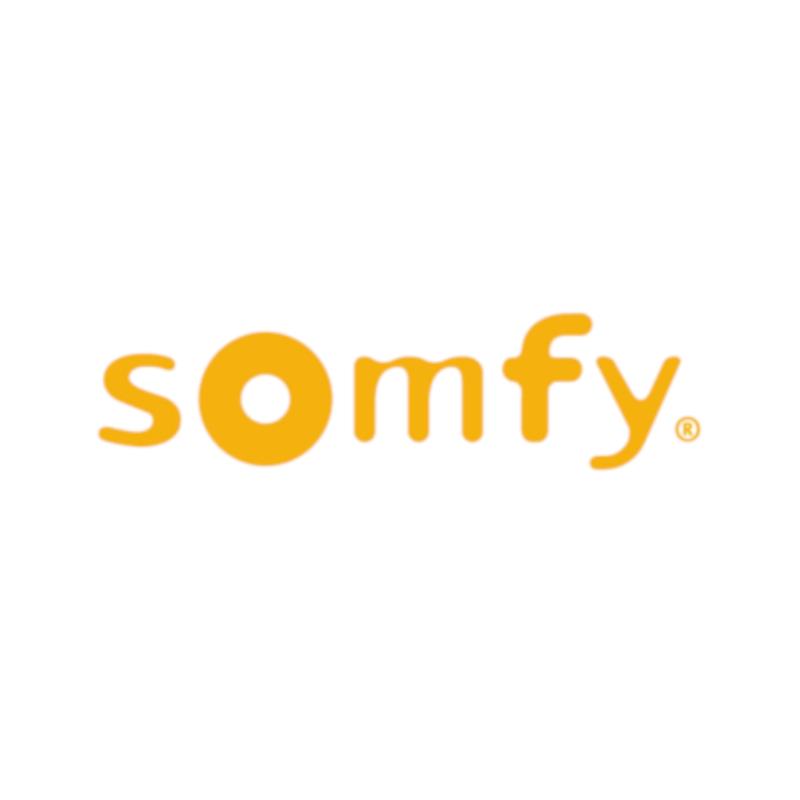 Menuisier à Niort - Domotique SOMFY et menuiseries 79 Niort